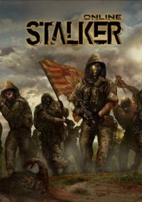 Обложка Stalker Online