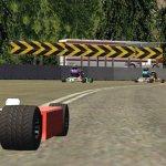 Скриншот International Karting – Изображение 13
