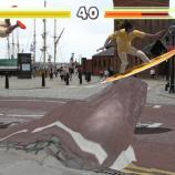 Скриншот Reality Fighters – Изображение 3