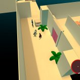 Скриншот Love is Blind: Mutants