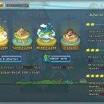 Скриншот Pockie Pirates – Изображение 27