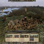 Скриншот Total War: Attila - Age of Charlemagne Campaign Pack – Изображение 15