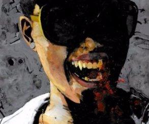 В Steam вышла новая игра по Vampire: The Masquerade