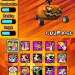 Скриншот Cartoon Network Racing (2006/I) – Изображение 11