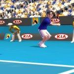 Скриншот Grand Slam Tennis – Изображение 49
