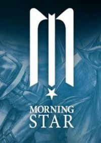 Обложка Morning Star