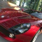 Скриншот Gran Turismo 6 – Изображение 48
