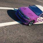 Скриншот World of Speed – Изображение 190