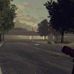 Скриншот The Walking Dead: Survival Instinct – Изображение 17