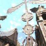 Скриншот Guilty Gear 2: Overture – Изображение 269