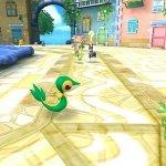 Скриншот PokéPark 2: Wonders Beyond – Изображение 46