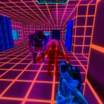 Скриншот ROOT – Изображение 6