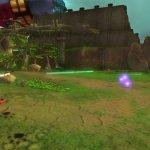 Скриншот Voltron: Defender of the Universe – Изображение 2