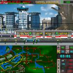 Скриншот Public Transport Simulator – Изображение 19