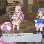 Скриншот Atelier Rorona: The Origin Story of the Alchemist of Arland – Изображение 71