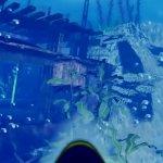 Скриншот World of Diving – Изображение 8