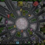 Скриншот Traffic Wonder – Изображение 5