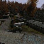 Скриншот DayZ Mod – Изображение 88