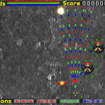 Скриншот The Battle for Gliese 667 Cc – Изображение 1