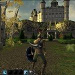 Скриншот Aralon: Sword and Shadow – Изображение 3