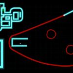 Скриншот iO (2014) – Изображение 2