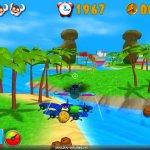 Скриншот Crazy Planes – Изображение 16