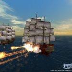 Скриншот Uncharted Waters Online – Изображение 61