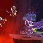 Скриншот Rayman Legends – Изображение 16