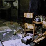 Скриншот Climax Studios Horror Game