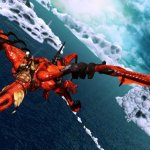 Скриншот Crimson Dragon – Изображение 23