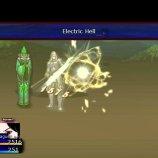 Скриншот Chronicles of a Dark Lord: Episode 1 - Tides of Fate – Изображение 6