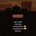 Скриншот Basement – Изображение 2