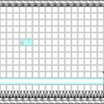 Скриншот Metagame Inc. – Изображение 3