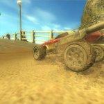 Скриншот Smash Cars – Изображение 41