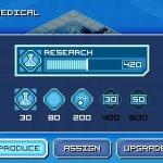 Скриншот Star Command – Изображение 1