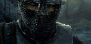 Risen 3: Titan Lords. Видео #1