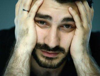 Флешмоб Сарика Андреасяна вподдержку «Защитников» неочень удался