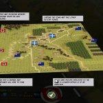 Скриншот Battle Academy – Изображение 6