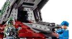 Lego представила 32 набора по «Звездным войнам» - Изображение 22