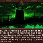 Скриншот Deep Dungeons of Doom – Изображение 4