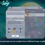 Скриншот Ghosts' Joy – Изображение 4