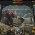 Скриншот MechWarrior Online – Изображение 45