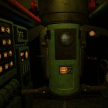 Скриншот IronWolf VR – Изображение 2