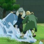 Скриншот Naruto Shippuden: Ultimate Ninja Storm Generations – Изображение 87