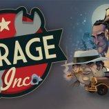 Скриншот Garage Inc.