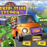 Скриншот Flower Stand Tycoon
