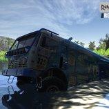 Скриншот Ралли-рейд 2009: Дорога на Дакар – Изображение 2