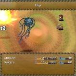 Скриншот Arvale: Treasure of Memories, Episode 1