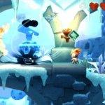 Скриншот LostWinds: Winter of the Melodias – Изображение 10