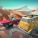 Скриншот Joy Ride – Изображение 10
